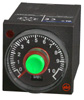 1/16 DIN, Analog Temperature Controller