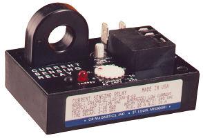 current controls current indicators current relays current switch solid core current transducers