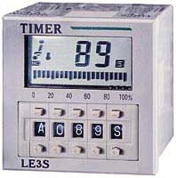 Non-Contact, Infrared, Thermometers