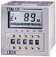 Industrial Timers, Industrial Counters, Industrial, Timers, Counters