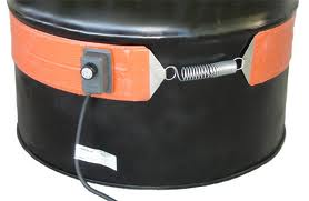 Drum Heaters,Tank Heaters,Pail Heaters,Flexible Rubber Heaters,Drum,Tamk,Pail,Flexible,Heaters